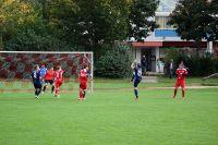 2017-10-03-FSV-II-gg-FC-Kirchhausen-PS-2