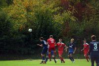 2017-10-03-FSV-II-gg-FC-Kirchhausen-PS-21