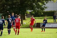 2017-10-03-FSV-II-gg-FC-Kirchhausen-PS-22
