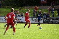 2017-10-03-FSV-II-gg-FC-Kirchhausen-PS-25
