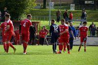 2017-10-03-FSV-II-gg-FC-Kirchhausen-PS-29