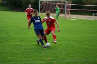 2017-10-03-FSV-II-gg-FC-Kirchhausen-PS-4