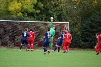 2017-10-03-FSV-II-gg-FC-Kirchhausen-PS-5