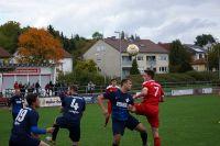 2017-10-03-FSV-II-gg-FC-Kirchhausen-PS-8