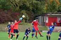 2017-10-03-FSV-II-gg-FC-Kirchhausen-PS-9
