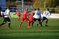 2018-11-11-FSV-I-gg-SGM-Meimsheim-Brackenheim-I-10