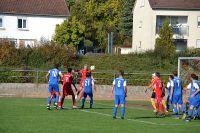 2018-10-07-FSV-I-gg-TSV-Gglingen-I-22