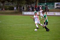 2018-09-02-FSV-I-gg-TSV-Niederhofen-13