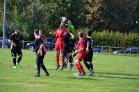 2018-09-09-FSV-I-bei-1-FC-Lauffen-12