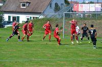 2018-09-09-FSV-I-bei-1-FC-Lauffen-2