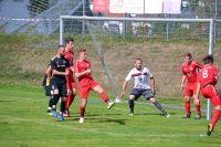 2018-09-09-FSV-I-bei-1-FC-Lauffen-5