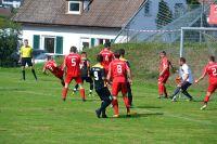 2018-09-09-FSV-I-bei-1-FC-Lauffen-6
