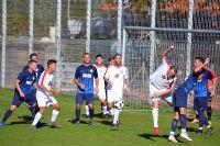 2018-10-14-FSV-I-beim-FC-Kirchhausen-1