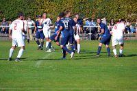 2018-10-14-FSV-I-beim-FC-Kirchhausen-11