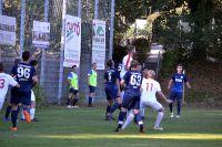 2018-10-14-FSV-I-beim-FC-Kirchhausen-12