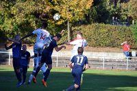 2018-10-14-FSV-I-beim-FC-Kirchhausen-13