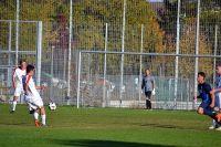 2018-10-14-FSV-I-beim-FC-Kirchhausen-14