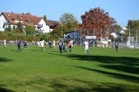 2018-10-14-FSV-I-beim-FC-Kirchhausen-15