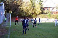 2018-10-14-FSV-I-beim-FC-Kirchhausen-19