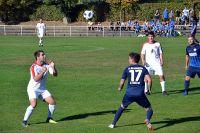 2018-10-14-FSV-I-beim-FC-Kirchhausen-3