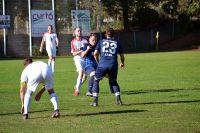 2018-10-14-FSV-I-beim-FC-Kirchhausen-5