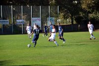 2018-10-14-FSV-I-beim-FC-Kirchhausen-6