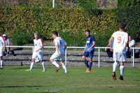 2018-10-14-FSV-I-beim-FC-Kirchhausen-7