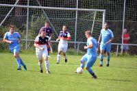 2018-08-19-FSV-II-gg-TSV-Cleebronn-II-PS-13