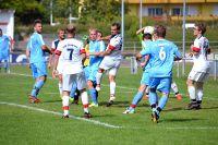 2018-08-19-FSV-II-gg-TSV-Cleebronn-II-PS-23