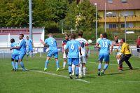 2018-08-19-FSV-II-gg-TSV-Cleebronn-II-PS-24