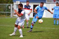2018-08-19-FSV-II-gg-TSV-Cleebronn-II-PS-26