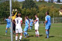2018-08-19-FSV-II-gg-TSV-Cleebronn-II-PS-28