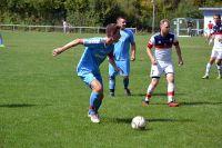 2018-08-19-FSV-II-gg-TSV-Cleebronn-II-PS-4