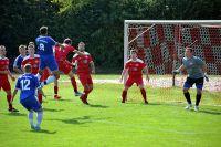 2018-09-16-FSV-II-gg-TSV-Botenheim-II-1