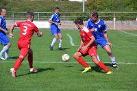 2018-09-16-FSV-II-gg-TSV-Botenheim-II-16