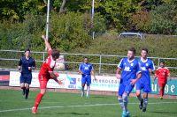 2018-09-16-FSV-II-gg-TSV-Botenheim-II-19