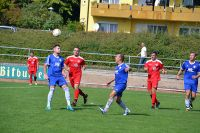 2018-09-16-FSV-II-gg-TSV-Botenheim-II-20