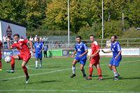 2018-09-16-FSV-II-gg-TSV-Botenheim-II-21