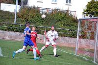 2018-09-16-FSV-II-gg-TSV-Botenheim-II-22