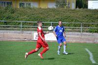 2018-09-16-FSV-II-gg-TSV-Botenheim-II-23