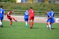 2018-09-16-FSV-II-gg-TSV-Botenheim-II-7