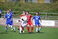2018-09-16-FSV-II-gg-TSV-Botenheim-II-8