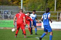 2018-10-07-FSV-II-gg-TSV-Gglingen-II-12