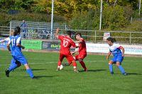 2018-10-07-FSV-II-gg-TSV-Gglingen-II-5