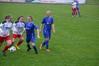 2017-05-07-Frauen-gg-SGMDrrenz-Talheim-II-30
