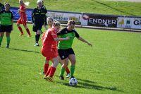 2017-03-26-Frauen-gg-SG-Gundelsheim-Pokal-16