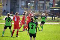 2017-03-26-Frauen-gg-SG-Gundelsheim-Pokal-17