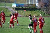 2017-03-26-Frauen-gg-SG-Gundelsheim-Pokal-2