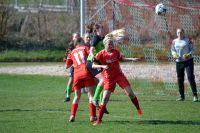 2017-03-26-Frauen-gg-SG-Gundelsheim-Pokal-8