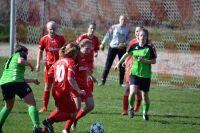 2017-03-26-Frauen-gg-SG-Gundelsheim-Pokal-9